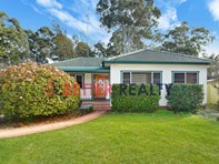 Picture of 1 Flinders Road, North Ryde