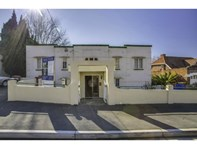 Picture of 9 Bifrons Court, East Launceston