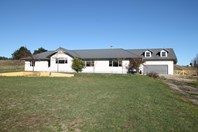 Picture of 76 Marshall Road, Nook