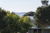 Picture of 2 Ocean View Drive, Greens Beach
