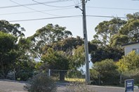 Picture of 55 Gardners Road, Greens Beach