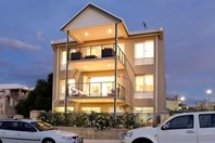 Picture of 7 Boston Quays, Mindarie