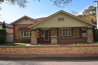 Picture of 1 Chevalier Street, Prospect