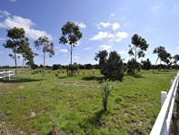 Picture of Lot 541 Lakes Road, Nambeelup