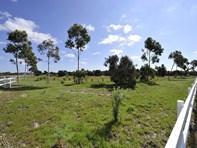 Picture of Lot 554 Dirk Hartog Drive, Nambeelup