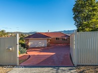 Picture of 3 Bowral Court, Kingston