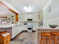 Picture of 1 Blackbutt Place, The Oaks