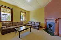 Picture of 81 Lansdowne Crescent, West Hobart