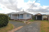Picture of 55 Lytton Road, Moss Vale