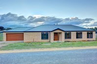Picture of Lot 5 Pascoe Street, Smythesdale