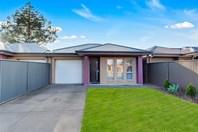 Picture of 18 Hartley Road, Flinders Park