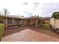 Picture of 187A Kitchener Road, Booragoon