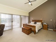 Picture of 26 Holly Way East, Kalamunda