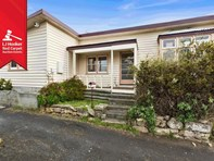 Picture of 4 Hugos Lane, West Hobart