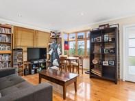 Picture of 4 Hugos Lane, West Hobart
