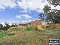 Picture of 19 Citron Way, Lower Chittering