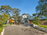 Picture of 23 Lentara Road, Bayview
