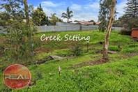 Picture of 5 Protea Court, Banksia Park