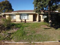 Picture of 187 Kingston Road, Port Pirie