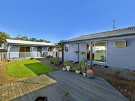 Picture of 42 Playford Road, Killarney Vale