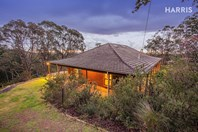 Picture of 39 Tembys Road, Norton Summit