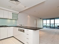 Picture of 80/132 Terrace Road, Perth