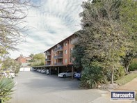 Picture of 24/1-3 Rupert Street, Maylands