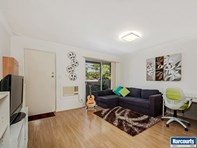 Picture of E/59 Coode Street, Maylands