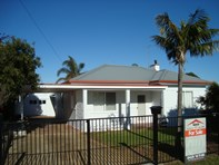 Picture of 42 Wavell Road, Port Lincoln