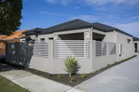 Picture of a-b-c/84 Swan Street, Tuart Hill