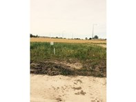 Picture of Lot 111 Wallarah Street, Wandi