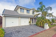Picture of 13 Elmwood Rise, Golden Grove