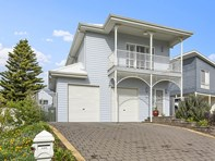 Picture of 1B Billabong Road, Goolwa South