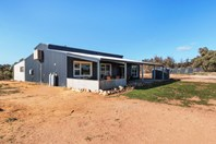 Picture of Lot 10136 Bloom Road, Quairading