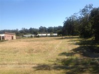 Picture of 10480 New England Highway, Highfields