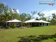 Picture of 139 Affleck Road, Acacia Hills
