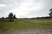 Picture of Lot 156 Yangedi Road, Hopeland