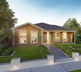 Picture of Lot 16 Hindmarsh Street, Seaford Heights