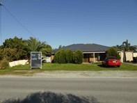 Picture of 53 Cunningham Loop, Mirrabooka