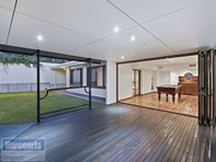Picture of 10 South Boulevard, Tea Tree Gully