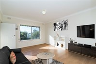 Picture of 5/37 Curzon Street, Camden Park