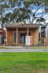 Picture of 74A Wellington Street, Port Adelaide