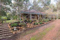 Picture of 8 Campbell Way, Parkerville