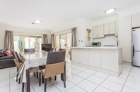 Picture of 7D Wattle Grove, Klemzig