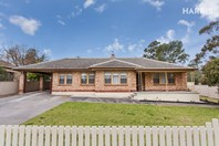 Picture of 33 Adey Road, Blackwood
