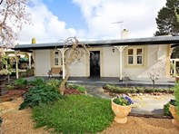Picture of 14 Queen Street, Gawler