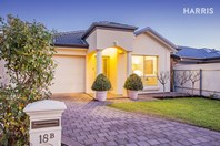 Picture of 18B Wembley Avenue, Hectorville