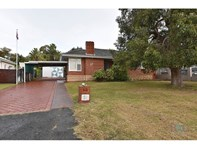 Picture of 38 Davidson Road, Attadale