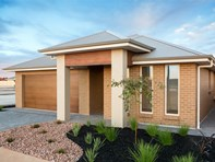 Picture of Lot 1 Toovis Avenue, Hope Valley