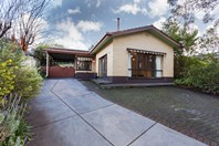 Picture of 24 Ashmore Road, Bellevue Heights